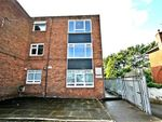 Thumbnail for sale in Sandy Lane, Prestwich, Manchester