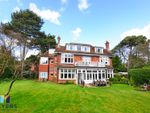 Thumbnail to rent in West Overcliff Drive, Durley Chine