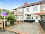 Thumbnail for sale in Hedworth Avenue, Waltham Cross