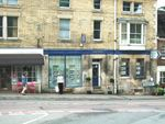 Thumbnail to rent in Fountain Street, Nailsworth Glos