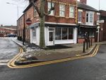 Thumbnail to rent in Granby Street, Loughborough