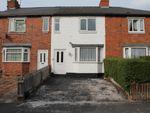 Thumbnail to rent in Devonshire Avenue, Winson Green, Birmingham