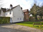 Thumbnail to rent in Church End, Great Dunmow, Great Dunmow