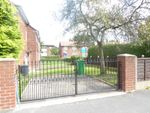 Thumbnail to rent in Lownorth Road, Wythenshawe, Manchester