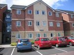 Thumbnail to rent in Park Street, Kidderminster