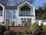 Thumbnail for sale in Glanymor Road, Goodwick