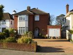 Thumbnail to rent in Lansdowne Road, Old Felixstowe, Felixstowe