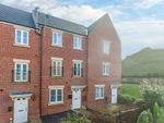 Thumbnail for sale in Dixon Close, Redditch