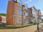 Thumbnail to rent in Whitehall Landing, Whitby