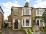 Thumbnail for sale in Gibbon Road, Kingston Upon Thames