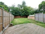 Thumbnail for sale in Flaxman Close, Earley, Reading, Berkshire