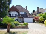 Thumbnail to rent in The Orchard, Aldwick Bay Estate, Aldwick, West Sussex