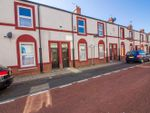 Thumbnail for sale in Dent Street, Hartlepool