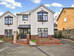 Thumbnail to rent in Tyn-Y-Pwll Road, Whitchurch, Cardiff