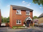 "Thumbnail for sale in ""Magnolia"" at Broad Street Green Road, Heybridge, Maldon"