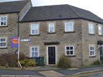 Thumbnail to rent in Sharket Head Close, Queensbury, Bradford