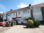Thumbnail to rent in Brittany Road, Broadwater, Worthing