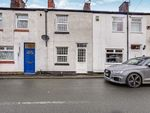 Thumbnail to rent in Cooper Street, Hazel Grove, Stockport