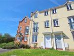 Thumbnail to rent in Cutterburrow Lane, Braunton