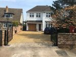 Thumbnail to rent in Tamworth Road, Corley, Coventry, Coventry