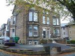 Thumbnail to rent in Ensuite Room, Franklin Road, Harrogate