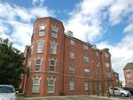 Thumbnail to rent in Magnus Court, Derby