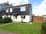 Thumbnail for sale in Desmond Drive, Old Catton, Norwich