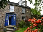 Thumbnail to rent in 2 The Chanonry, Old Aberdeen, Aberdeen, Aberdeenshire
