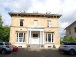 Thumbnail to rent in Bayshill Lane, Bayshill Road, Cheltenham