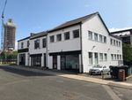 Thumbnail to rent in Blandford Street, Newcastle Upon Tyne