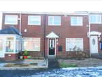 Thumbnail to rent in Rosebank Close, Sunderland