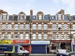 Thumbnail to rent in North End Road, London