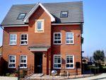"Thumbnail to rent in ""Hexham"" at Carters Lane, Kiln Farm, Milton Keynes"