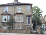 Thumbnail for sale in Elm Road, Sidcup, Kent