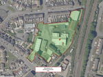 Thumbnail to rent in Briton Ferry Business Park, Regent Street, Briton Ferry