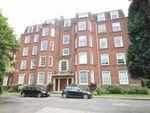Thumbnail for sale in Kenilworth Court, Hagley Road, Edgbaston, Birmingham