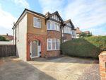 Thumbnail to rent in Bramley Road, Broadwater, Worthing