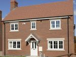 Thumbnail to rent in Off Kinross Way, Hinckley