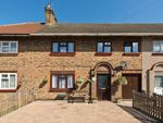 Thumbnail for sale in Whatley Avenue, London