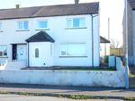 Thumbnail to rent in Greenlands Road, Dearham, Maryport, Cumbria