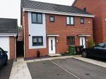 Thumbnail to rent in Kynance Grove, Bilston