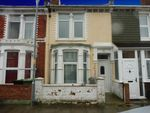 Thumbnail to rent in Bedhampton Road, Portsmouth