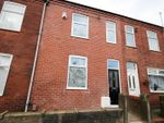Thumbnail to rent in Higher Croft, Eccles, Manchester