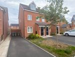 Thumbnail for sale in Mirpur Close, Paragon Park, Coventry