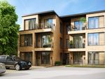 Thumbnail to rent in Kilpeacon House, Grey Road, Altrincham