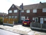 Thumbnail for sale in Mount Pleasant Road, Farnworth, Bolton