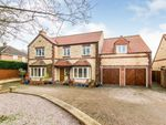 Thumbnail for sale in Ermine Street, Ancaster, Grantham