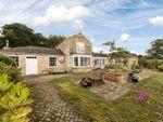 Thumbnail for sale in Oakwood House, Wylam, Northumberland