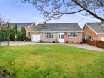 Thumbnail for sale in Edale Close, Mansfield, Nottinghamshire