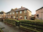 Thumbnail to rent in Three Spires Avenue, Coventry